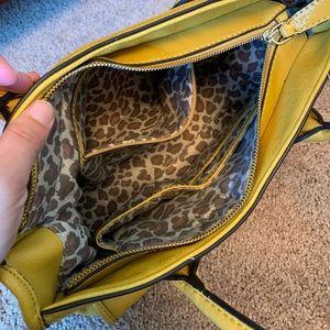 Guess Bags - Guess Shoulder Bag